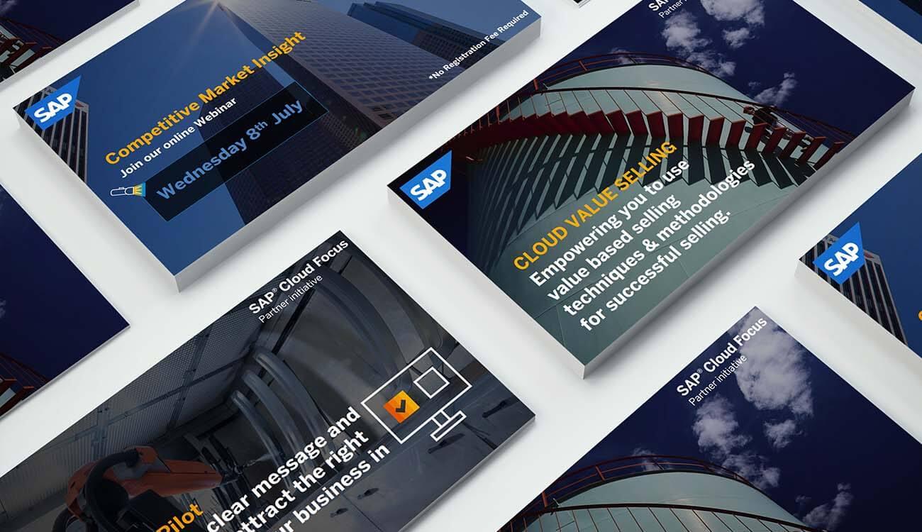tpl digital sap cfpi social cards
