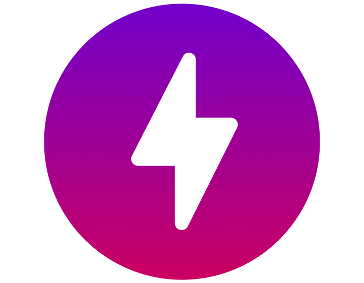 tpl digital next gen partnerships logo