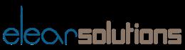 tpl-digital-elear-solutions